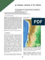 Álvarez-etal-2012-Are the La Pampa Gneisses Remnants of the Chilenia Basement