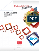 Solidworks-Simulation.pdf