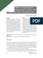 Articulo de fordismo.pdf