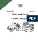 Caminhão Betoneira.pdf
