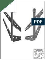 ASPA DE AGITACION OCHO 200 LTS-3D.pdf