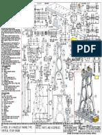MAUDSLAY-A3-SHEET-02.PDF