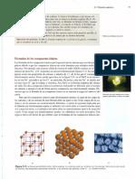 Lectura 3_Nomenclatura_Química 9a Ed_Chang_McGraw-Hill-Int (3)