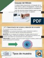 2.7_Bosquejo_del_metodo