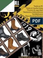 Brochure 03_19 - Precios.pdf