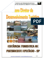 Doc Pmpe Pddt2017 2018 001.Compressed