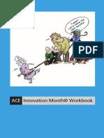 Innovation Workbook.pdf