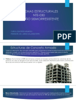 C1.SistemasEstructuralesE030.pp2