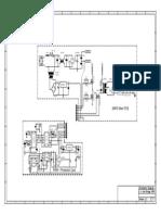 SMPS 800 watt schematic diagram
