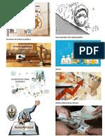 Funciones de La Finanza Publicas
