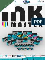 Hartech Liste Des Prix Ink Master