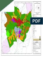 Mapa de Zoneamento de Ouro Preto.pdf