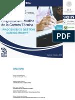 Proce._de_Gestion_Administrativa.pdf