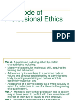 Code of Ethics.ppt