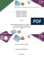 Formato Tarea 3 - Producto Colaborativo