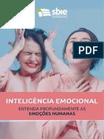 10123 - Inteligencia emocional