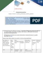 Taller Componente Practico- Diagrama (Recuperado Automáticamente)