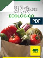 ecologico 1
