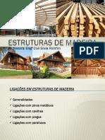 Fot 9672aula 11 - Cyisteyios de Dimensionamento Ligayyes PDF-1