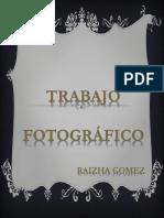 Trabajo Fotografico Ragv