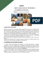 APUNTE__LAS_PRIMERAS_CIVILIZACIONES_38028_20170202_20151120_133123.doc