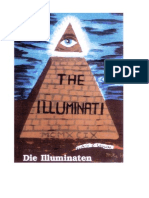 (German) Leavitt - Die en (1998)