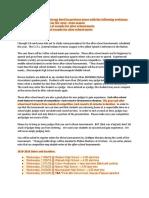 cifl 2019 - revised