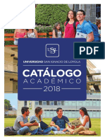 catalogo-academico-usil-2018-esp.pdf