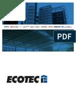 Manual Productos ECOTEC Enero 2018