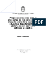 jonsontovarlopez.2016 (2).pdf