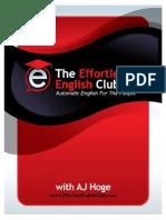 OriginalEnglish-WelcomeGuide.pdf