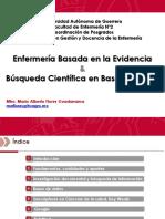 Busqueda Bibliografica HD.pdf