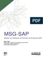 02MM Estructuras Organizativas MM Imp [Modo de Compatibilidad]
