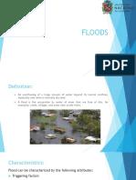 FLOODS Convertido