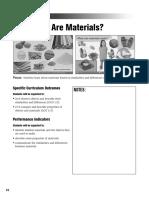 5_WhatAreMaterials.pdf