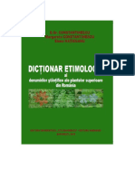 dictionar_etimologic_botanică