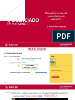 Manual instructivo - Sistema de evaluación.pdf