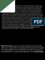 Foucault.pptx