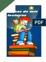 Fichas de Mis Lecturas