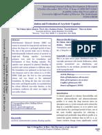 formulation-and-evaluation-of-acyclovir-capsules.pdf