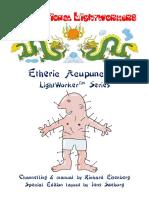 Etheric Acupuncture Richard Eisenberg 081202
