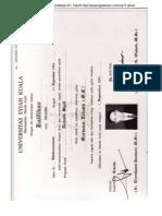 8. n.Ijazah personil.pdf