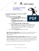 como calcular a mdia do ensino secundrio 17_18.pdf