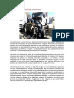 Planificación y programación del mantenimiento.docx