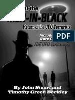 Curse of the Men-In-Black - Return of the UFO Terrorists - John Stuart - Timothy Beckley.pdf