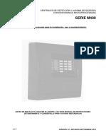 MANUAL-M400-CENTRALES-V3-1.pdf