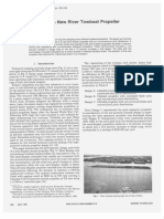 diseño de helices remolcadores Christopoulos_B.Design_and_Trials_of.Jul.1991.MT.pdf