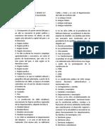 AFIANZAR COMPETENCIAS GRADO 11º TERCER PERIODO NOTA 5 EVALUACION.odt