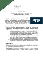 Edital - Preceptores espanhol PIRP UFF.pdf
