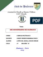 480 ANIVERSARIO DE HUANUCO 2.docx